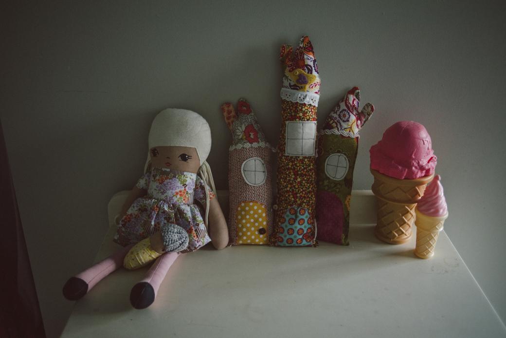 Paula Blog-66